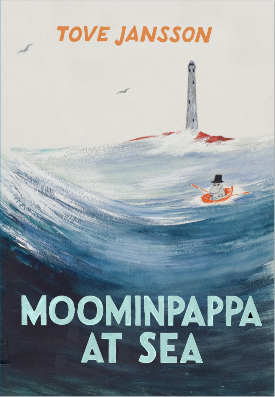 books-in-english-moominpappa-at-sea-collectors-edition-sort-of-books-1_768x