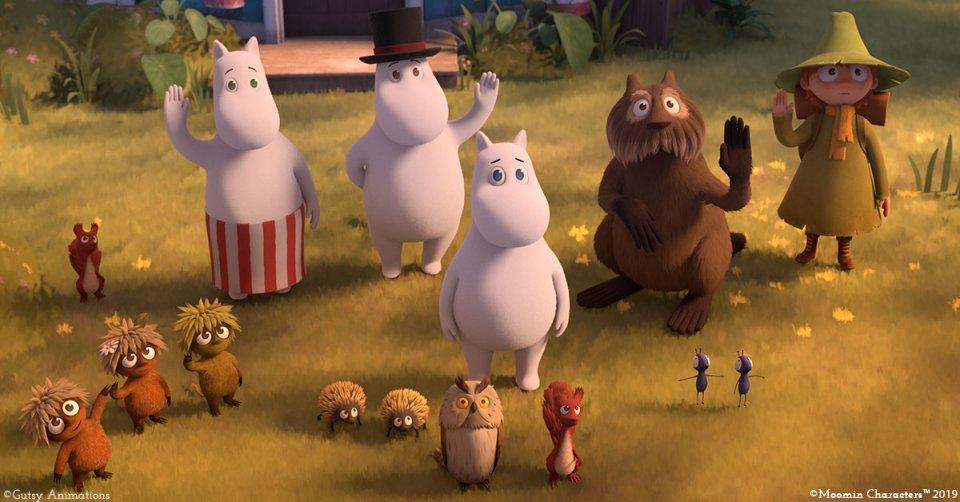 Moominvalley_Season_2