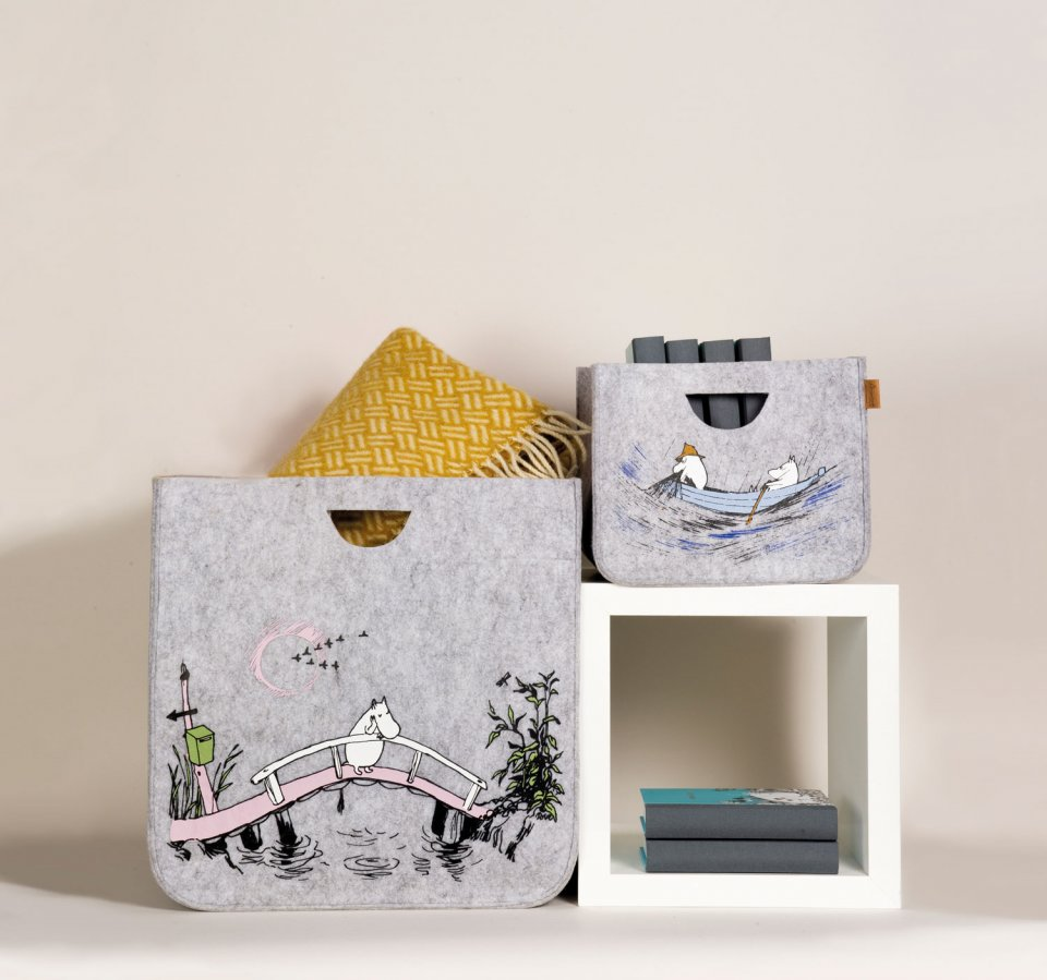 Muurla-Moomin-Originals-Storage-bag-setting