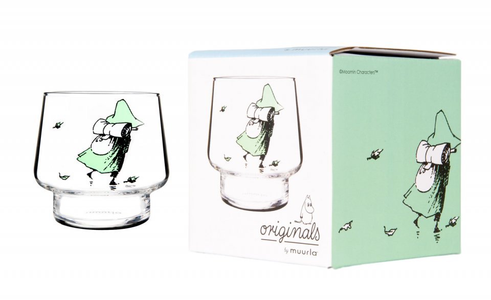 Muurla-Moomin-Originals-candle-Holder-7