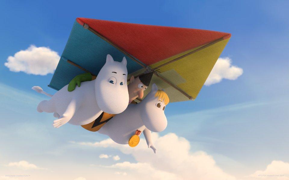 Moominvalley_Season_2_Snorkmaiden_Moomintroll