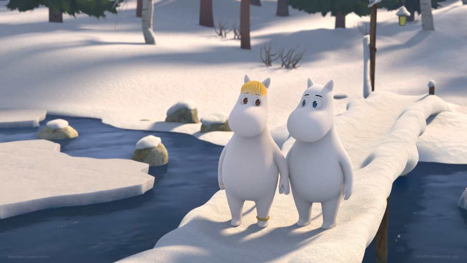 Moominvalley_Season_2_Snorkmaiden_Moomintroll_Winter