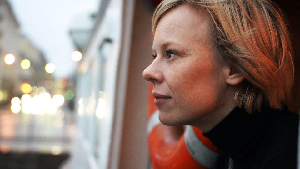 Alma_Pöysti_Tove_Movie_2020_Tove_Jansson_Boat