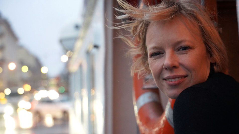 Alma_Pöysti_Tove_Movie_2020_Tove_Jansson_Boat_Helsinki