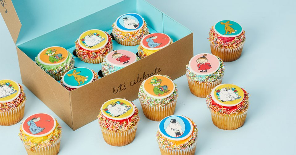 Lolas_Cupcakes_Moomin_2020