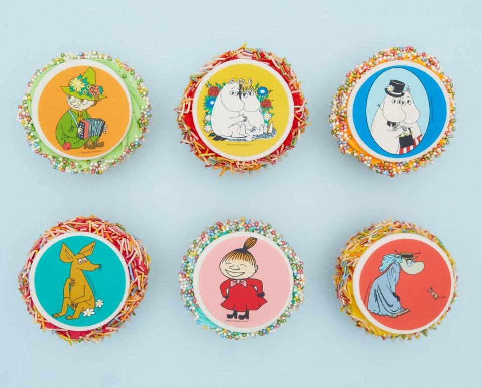 Lolas_Cupcakes_Moomin_2020_closeup