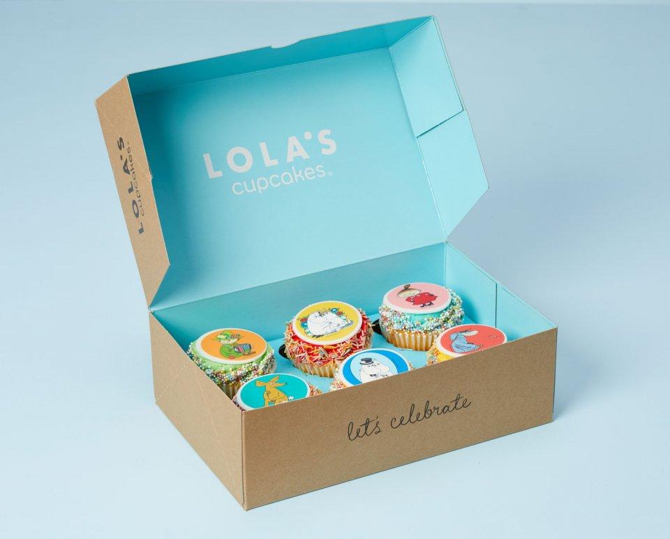 Lolas_Cupcakes_Moomin_Box_2020_closeup