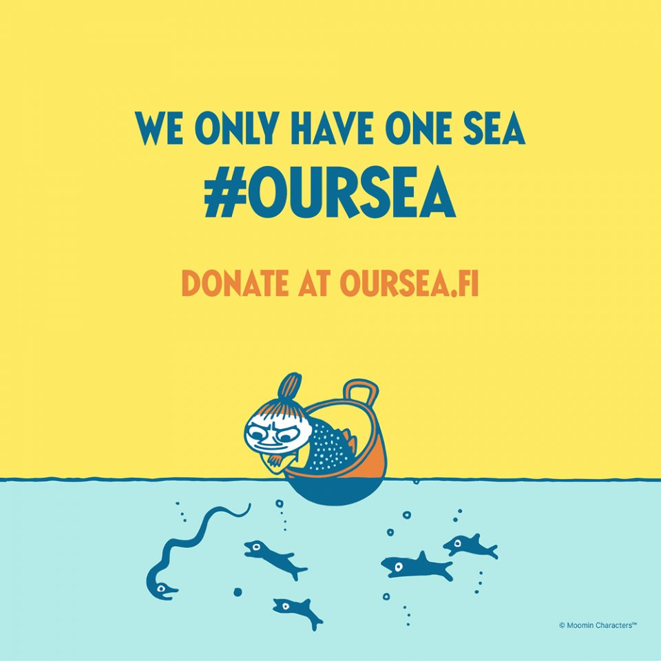 Oursea_donate_banner