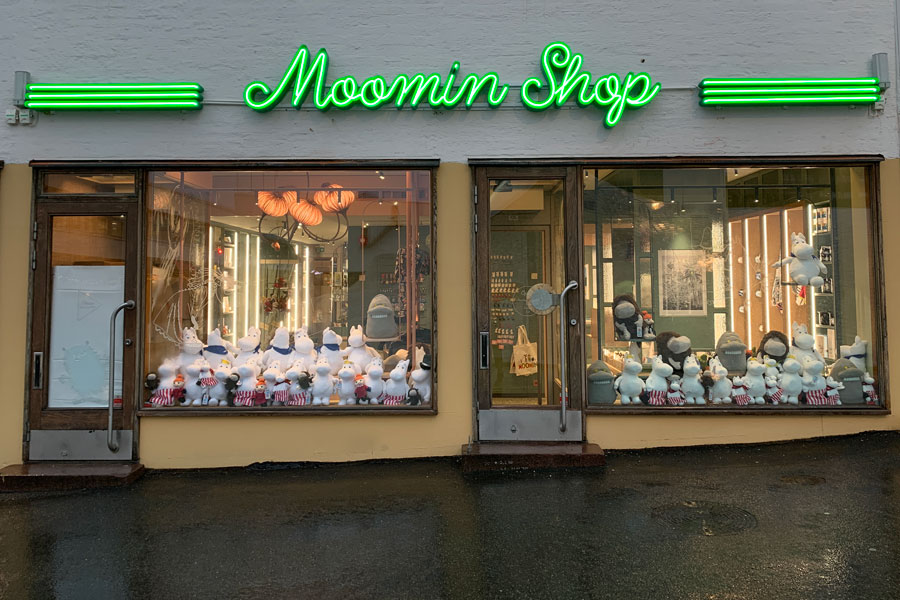Moomin-shop-front