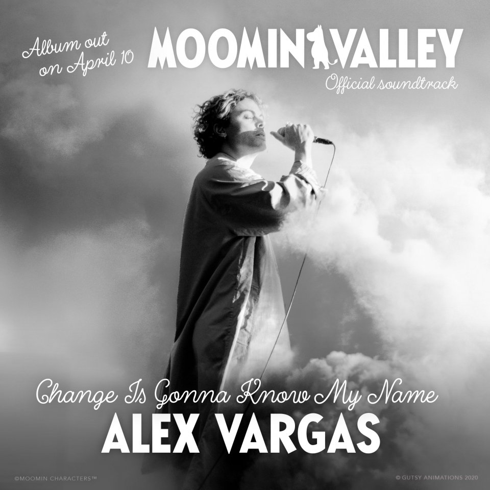 Moominvalley_S2_OfficialSoundtrack_AlexVargas