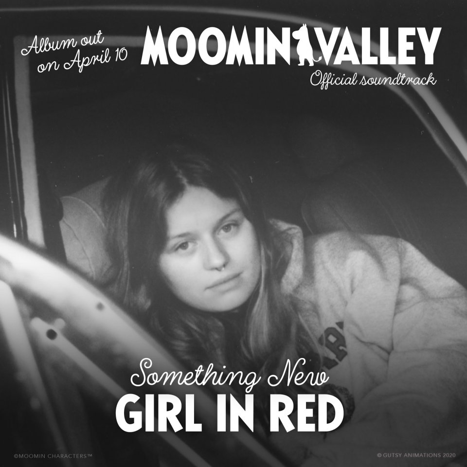 Moominvalley_S2_OfficialSoundtrack_GirlInRed