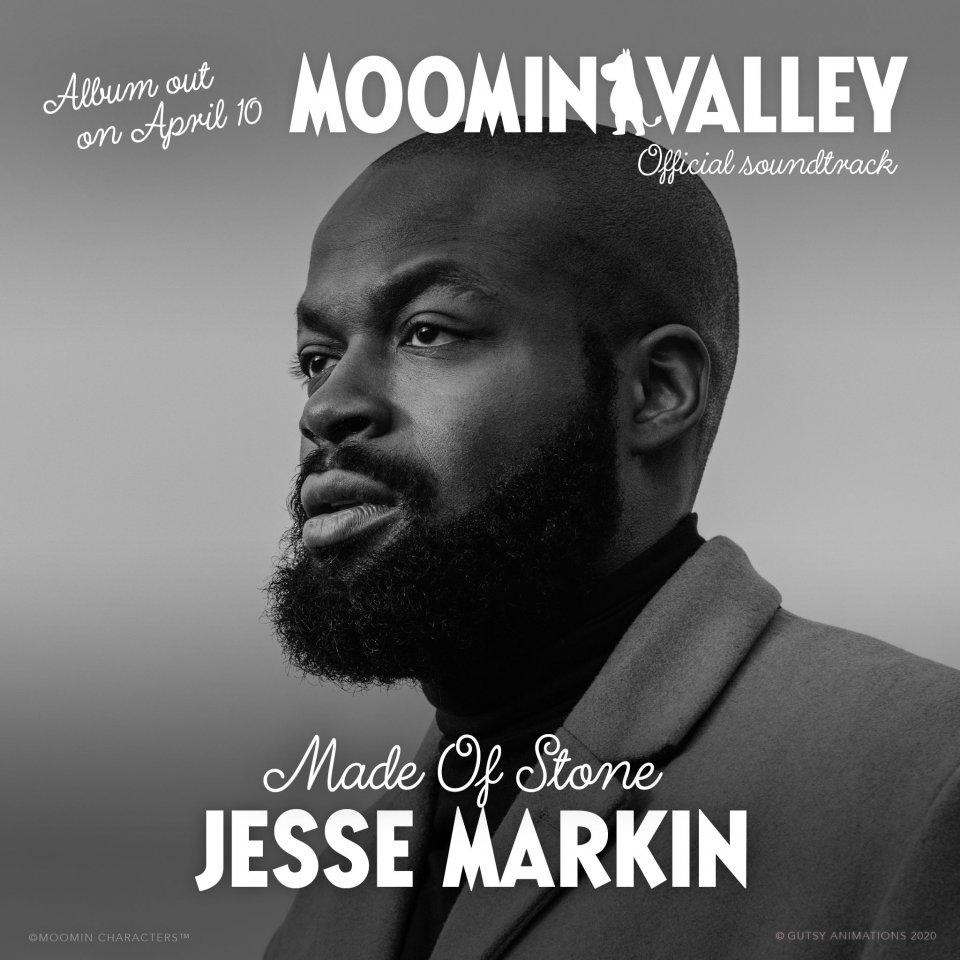 Moominvalley_S2_OfficialSoundtrack_JesseMarkin