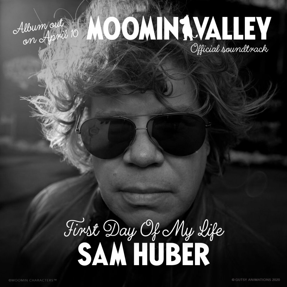 Moominvalley_S2_OfficialSoundtrack_SamHuber