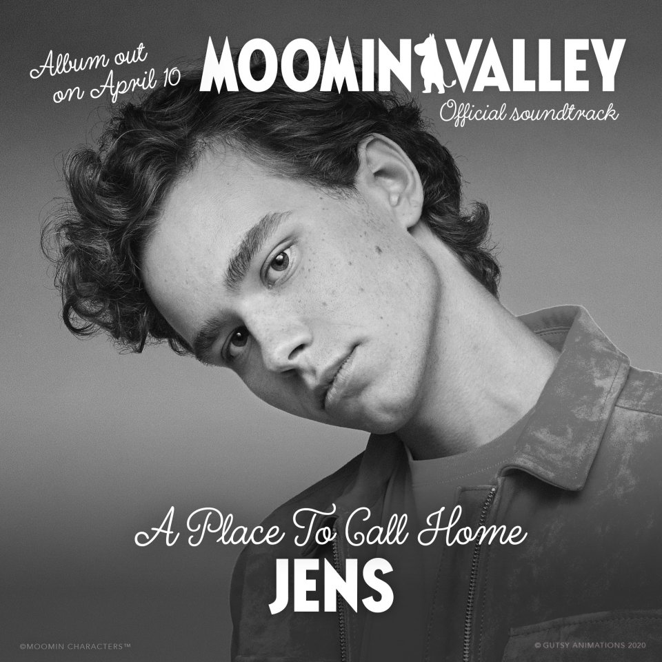 Moominvalley_S2_OfficialSoundtrack_jens