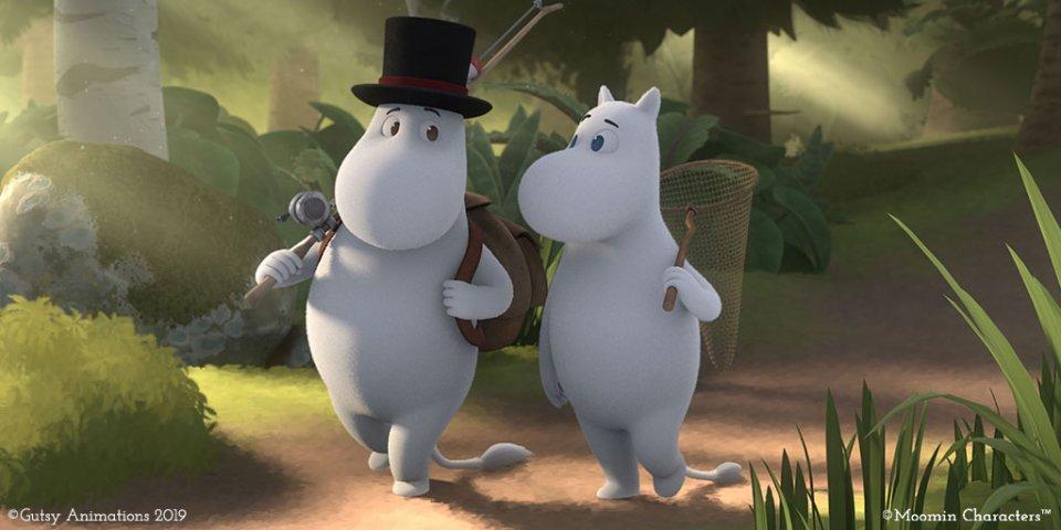 Moominpappa_Moomintroll_Moominvalley_Cover