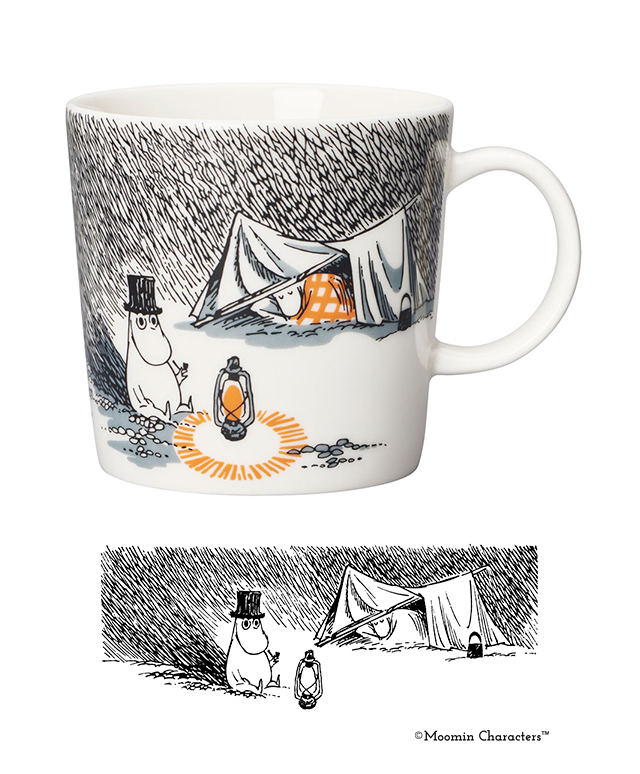 97-Moomin-mug-Sleep-well