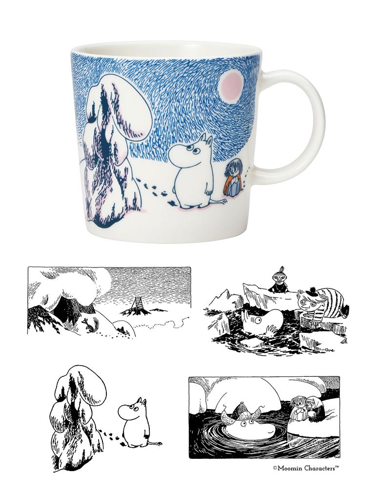 98-Moomin-mug-Crownsnow-load