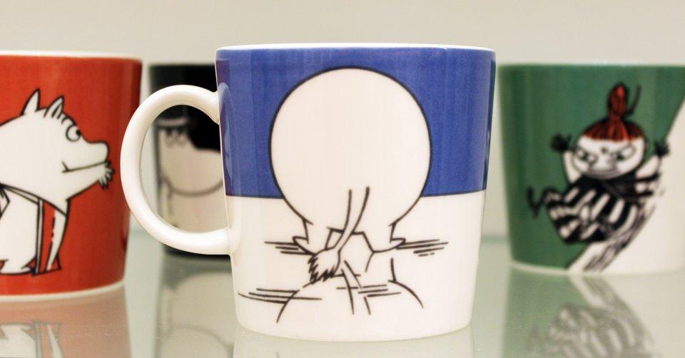 Arabia-Moomin-mug-history-part-4-blog