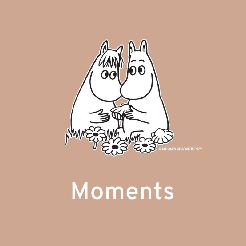Moments_Moomin