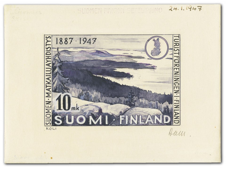 HAM-stamp-LUO-361-1-1