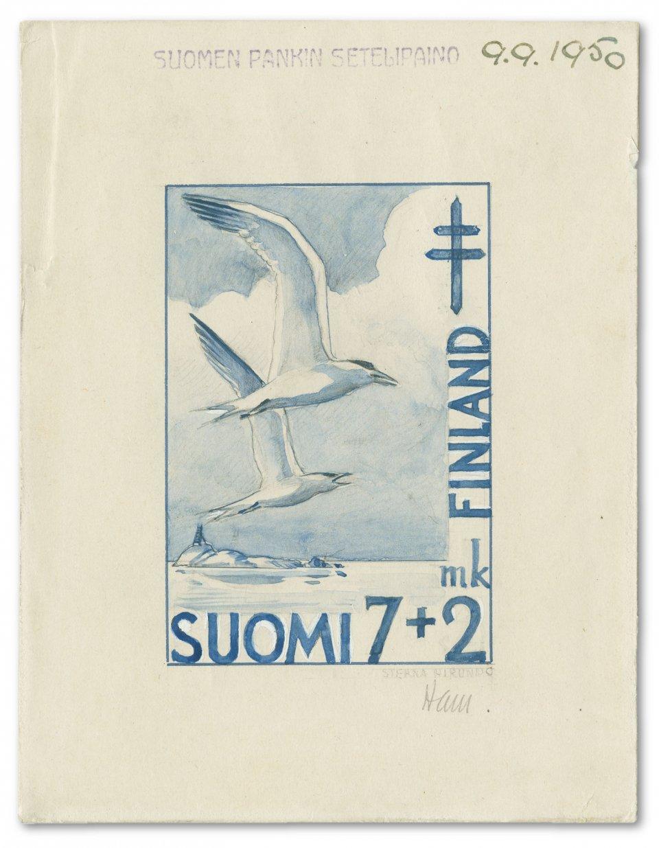 HAM-stamp-LUO-417-1-1