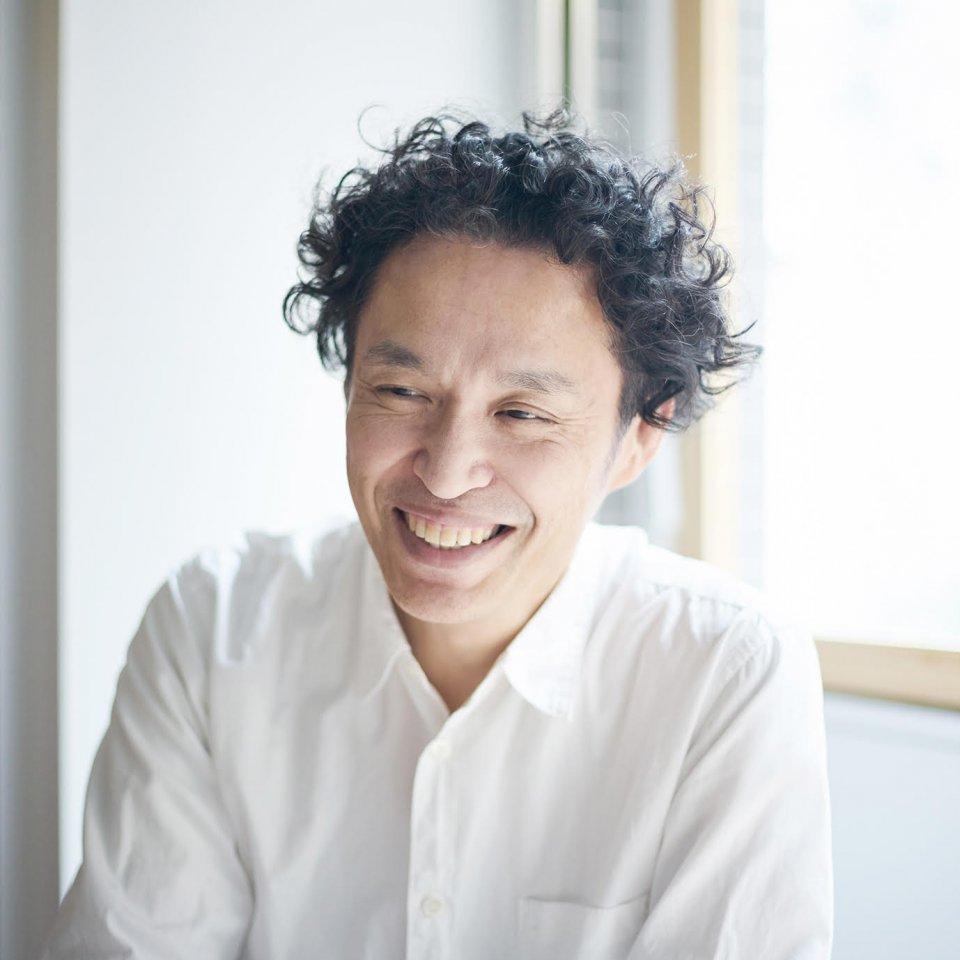 Masarusuzuki_pic