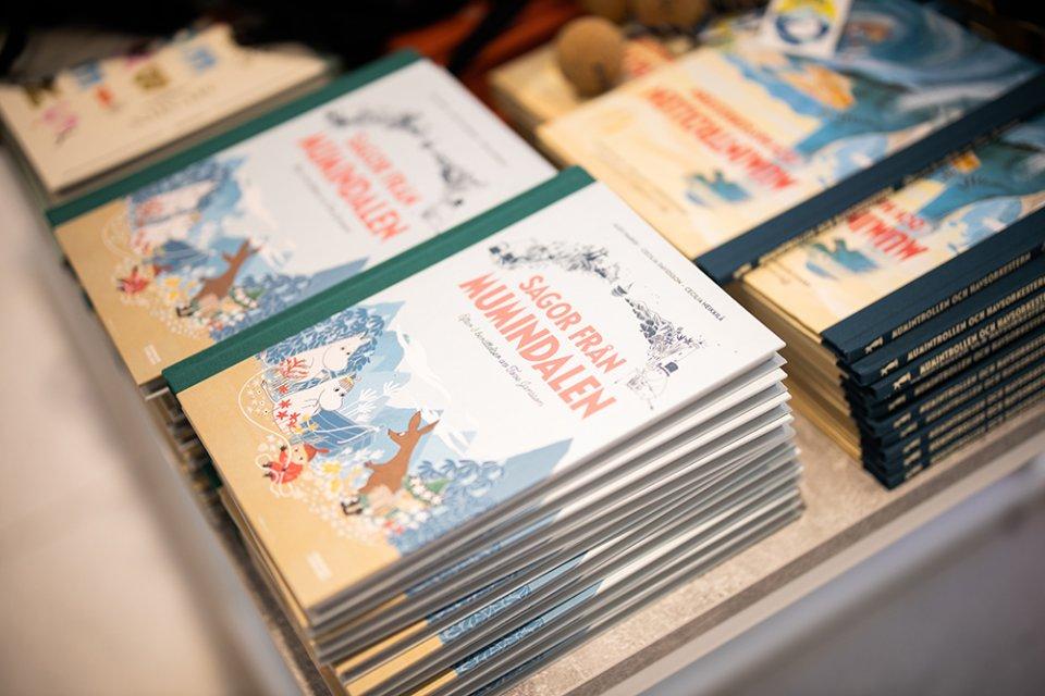 Moomin-books-orebro-6405