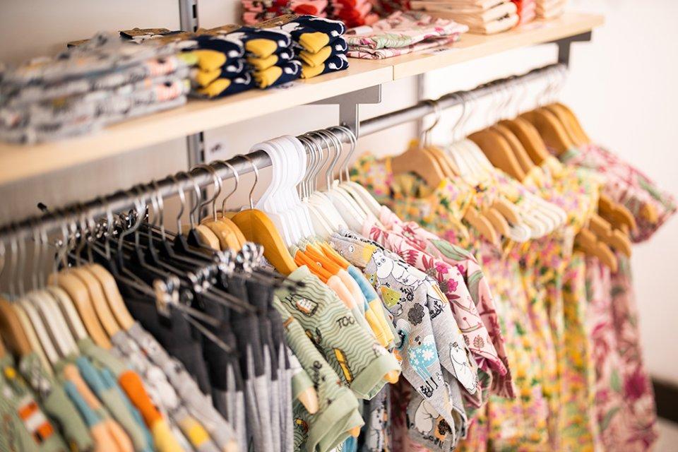 Moomin-clothes-orebro-6407