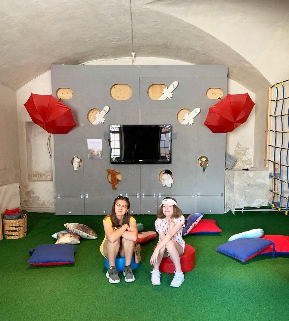 Moomin-playroom-Kastellet-Sweden
