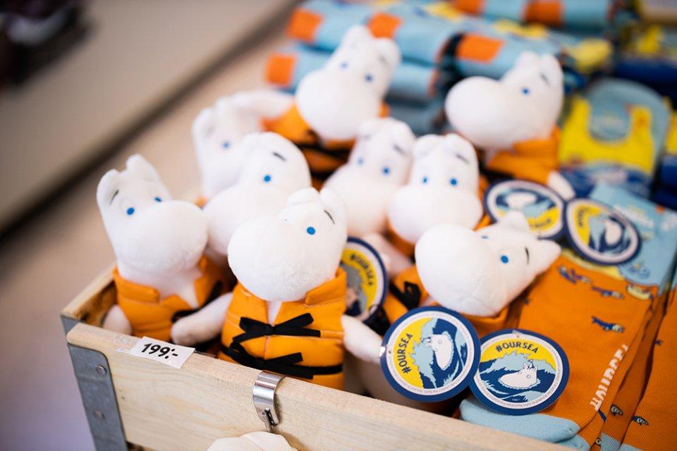 Moomin-toys-orebro-6406