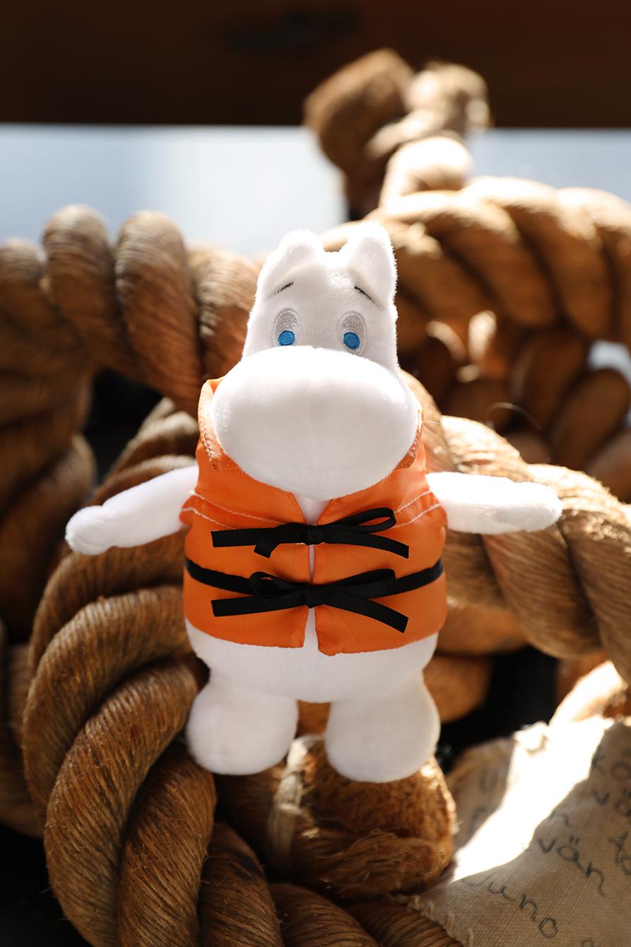 Moomintroll-oursea-35596016_fiilis5