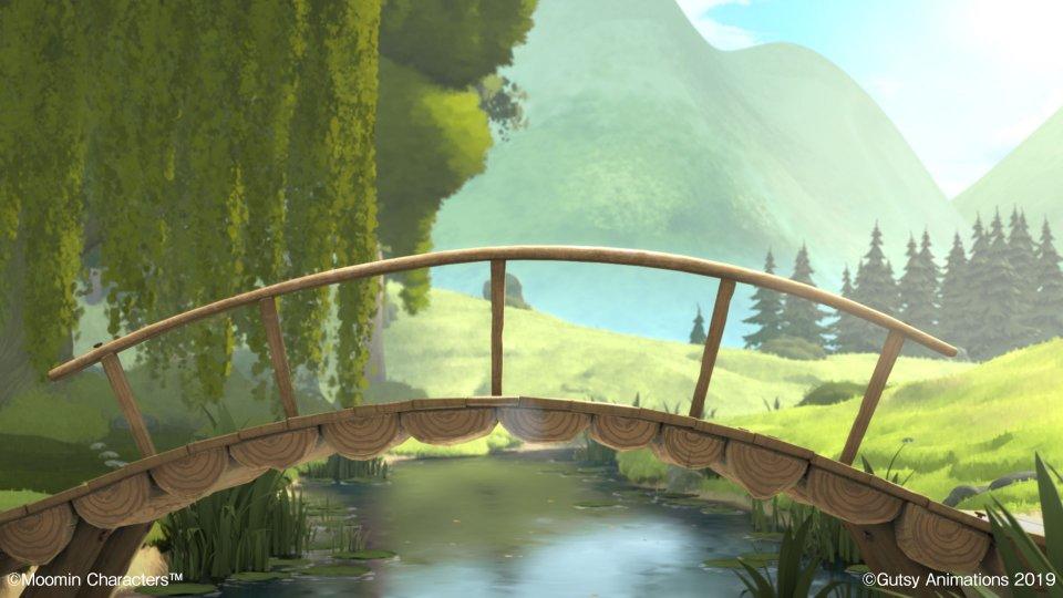 Moominvalley_Background_Bridge_Snufkin_Moomintroll
