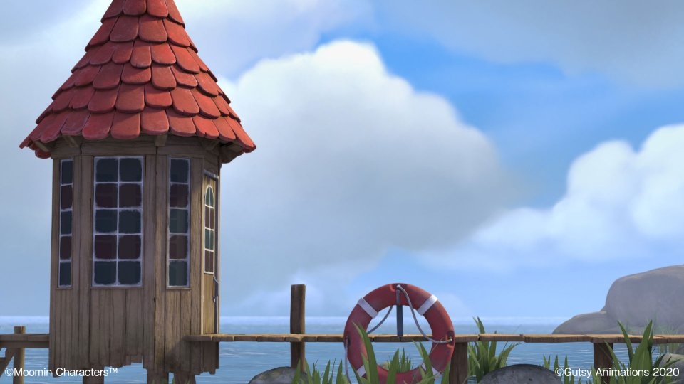 Moominvalley_Background_Dock_Sea