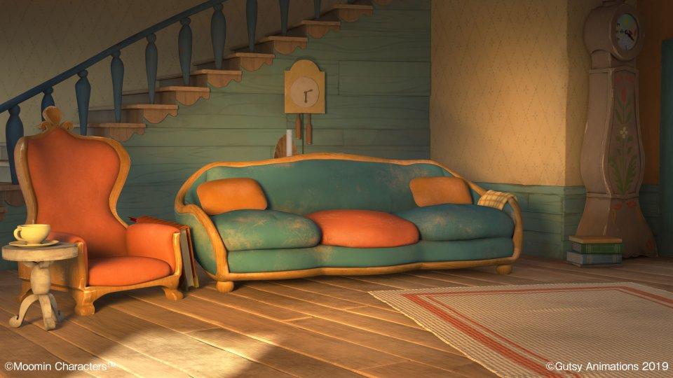 Moominvalley_Background_Moominhouse_Livingroom
