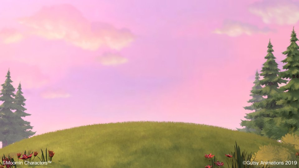 Moominvalley_Background_Pink_Sky