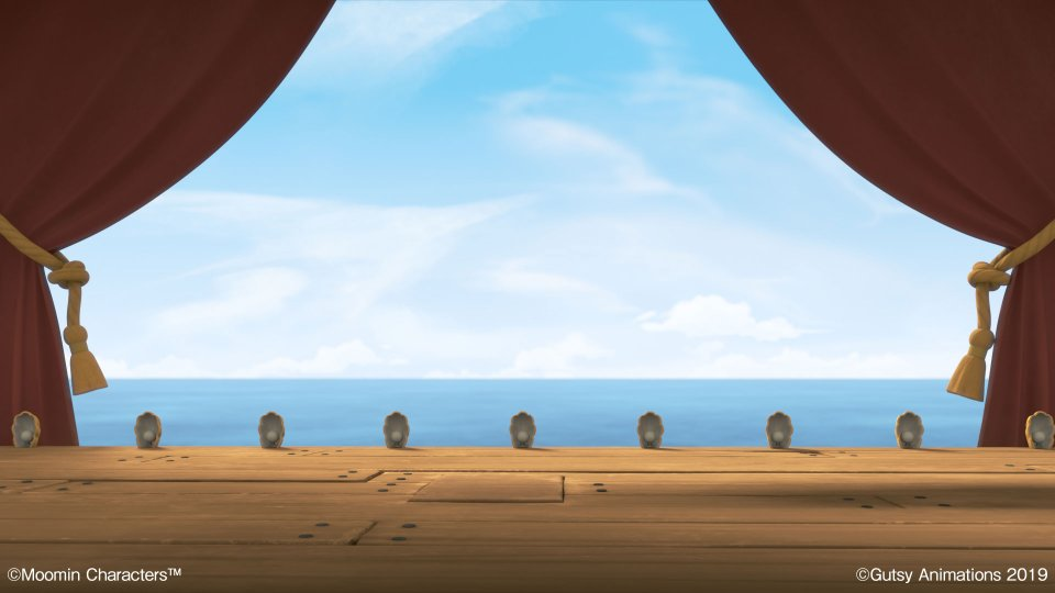 Moominvalley_Background_Theatre