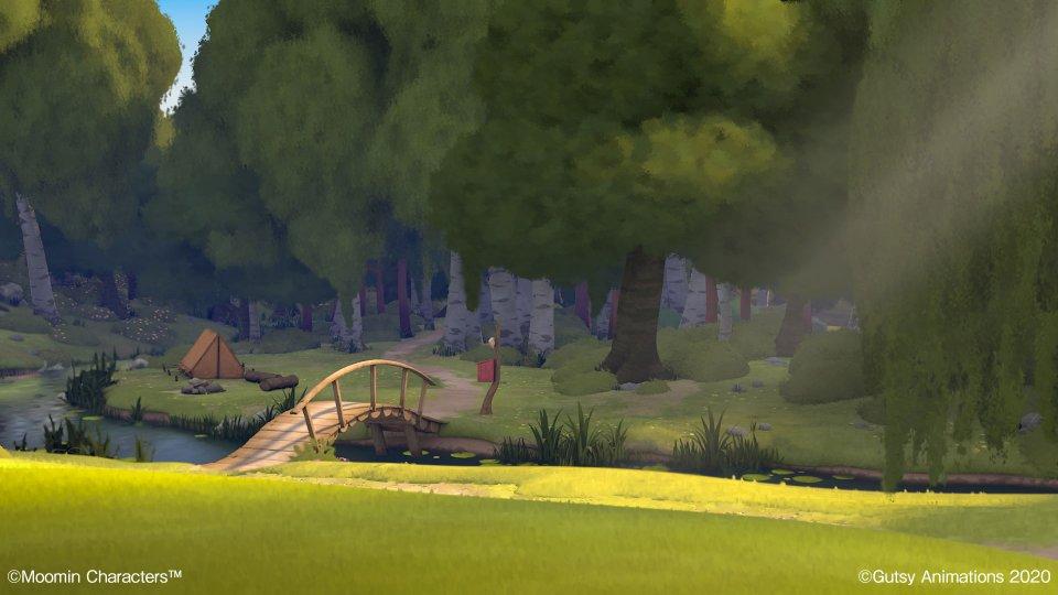 Moominvalley_Background_Valley_Bridge