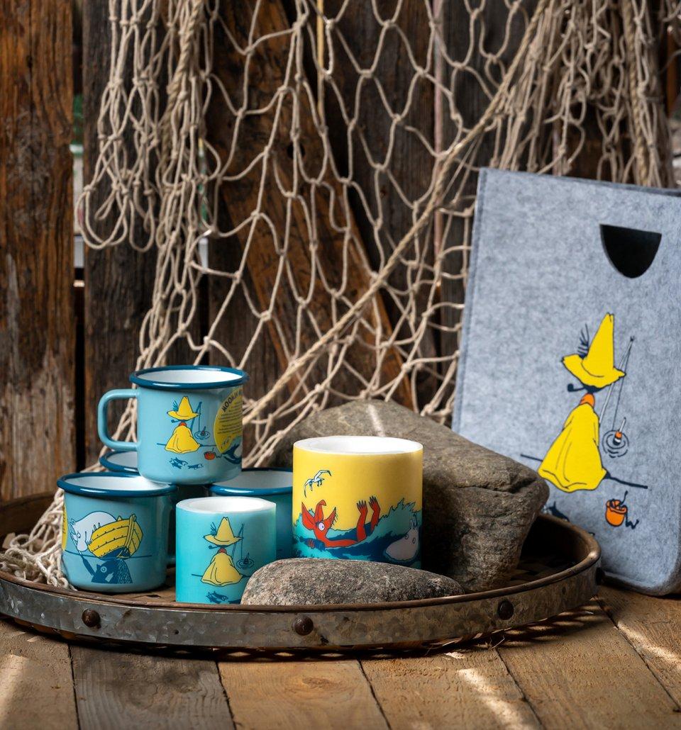 Muurla-Moomin-#Oursea-setting-photo-12