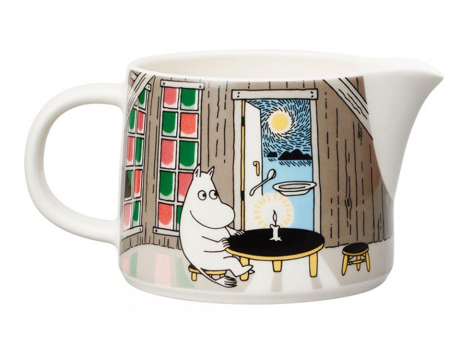 6411801007695-Moomin-pitcher-0,35L-Moment-of-twilight-2