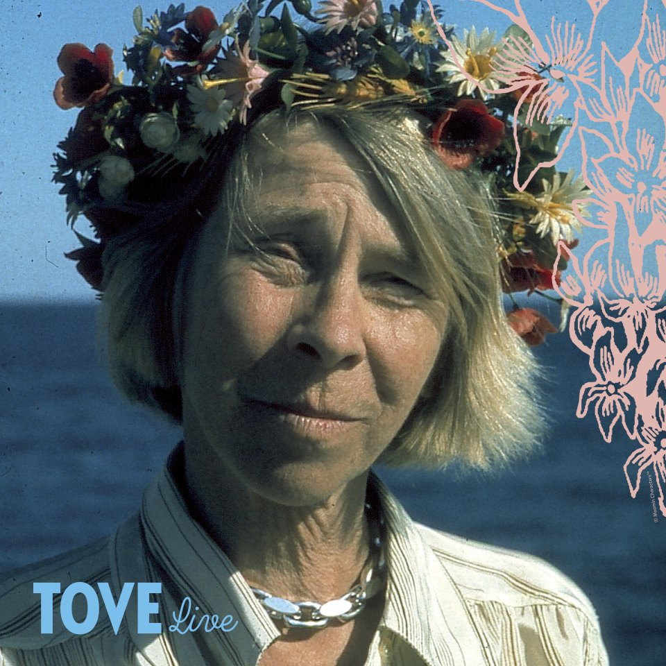 Tove_Jansson_Birthday_Live_stream_2020