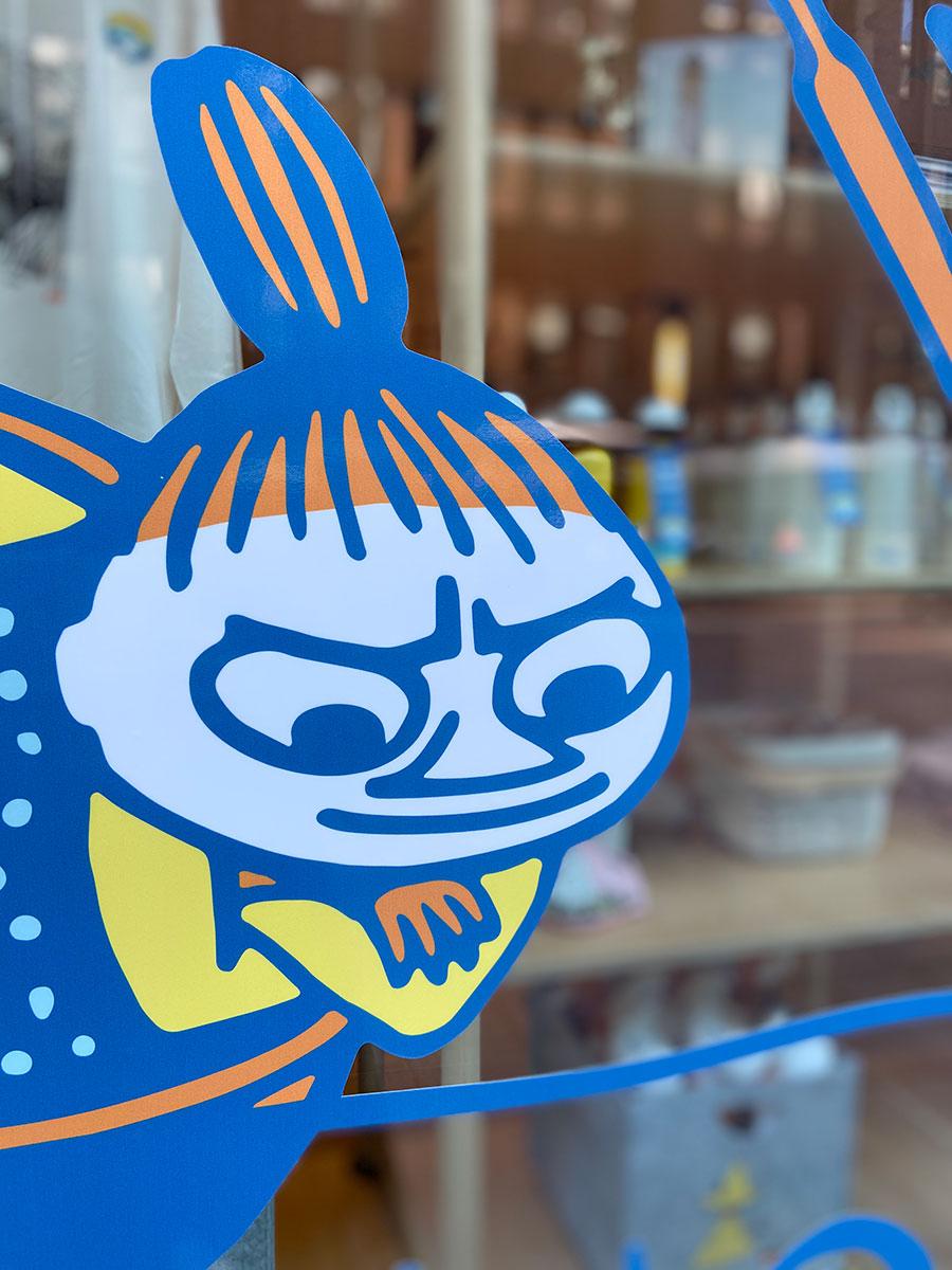 Moomin-OURSEA-pop-up-Box-by-Posti-3