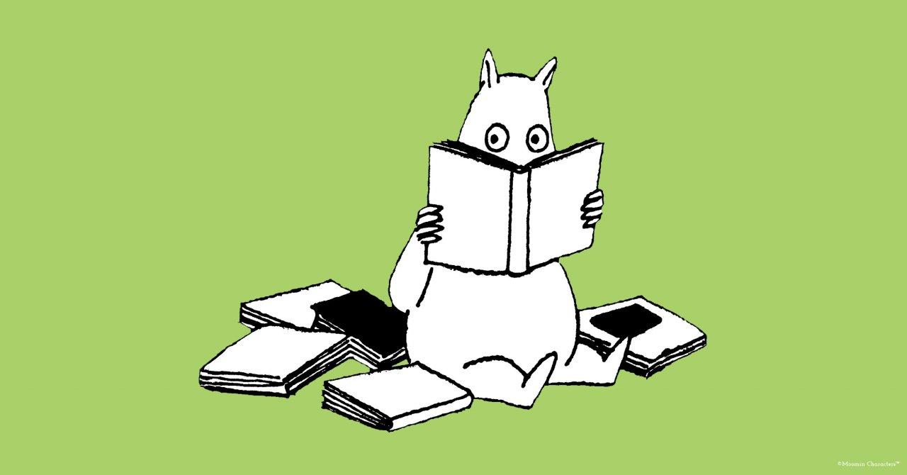 Moomin_Read_Hour_Tove_Jansson