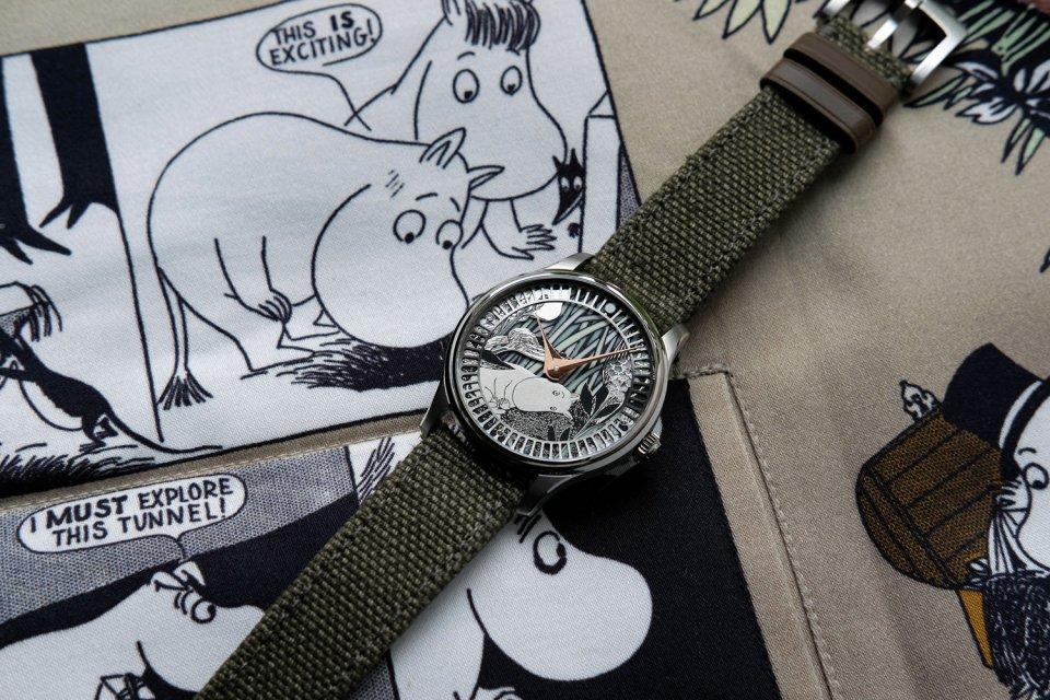 Sarpaneva_x_Moomin_75_Years_Close_up_Front