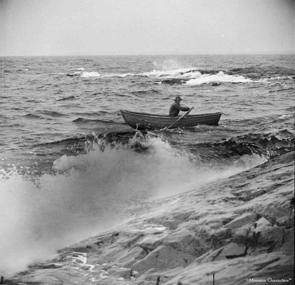 Storm_Sea_Per_Olov_Jansson_Faffan
