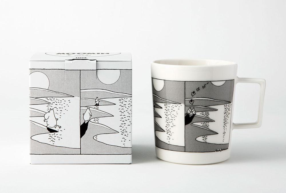 Moomin-mug-VAJA_LOVE