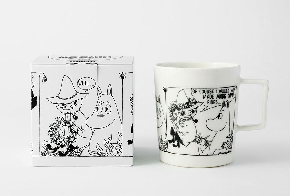 Moomin-mug-VAJA_2