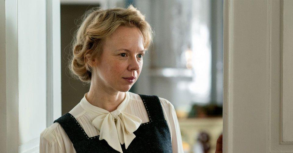 TOVE_Film_2020_Alma_Pöysti_Tove_Jansson