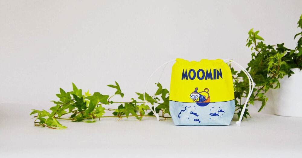 moominpapticpackaging_oursea