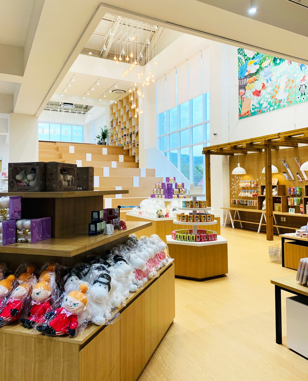 Moominland-Jeju-4-merchandise