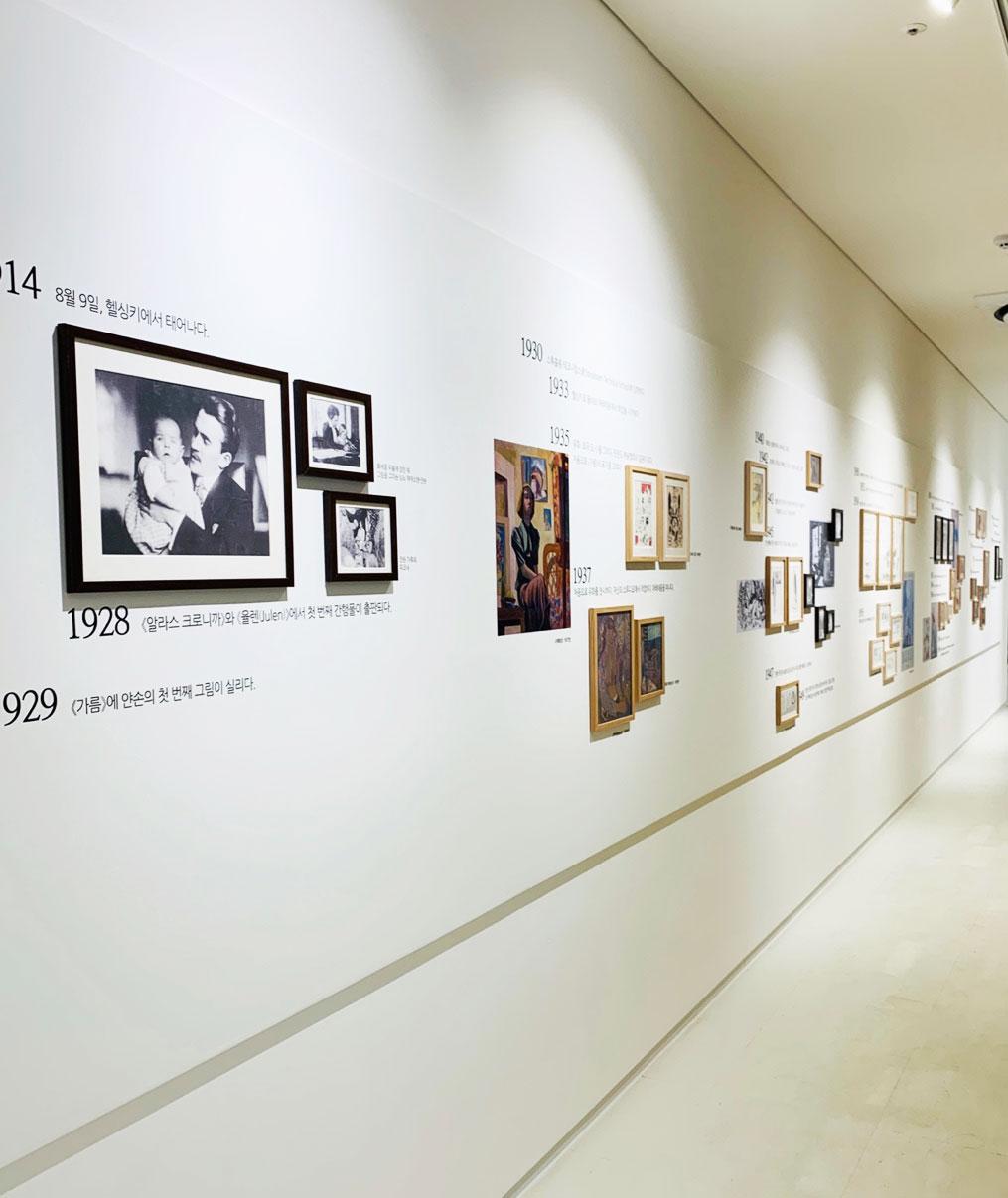 Moominland-Jeju-8-tove-history